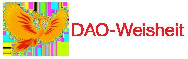 Produkte DAO-Weisheit